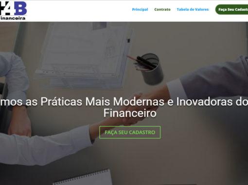H4B Financeira