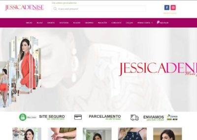 jessica-denise-site-de-roupas